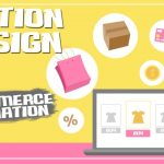 E-Commerce Motion Graphic Tutorial in After Effects