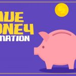 Piggy Bank Animation in After Effects Tutorial