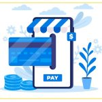 Payment Card Loop Animation in After Effects Tutorial