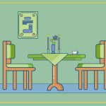Restaurant Animation in After Effects Tutorial