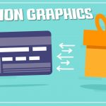 Motion Graphic Bankd Card Morhp To Gift Animation Tutorial in After Effects