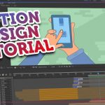 Motion Design Tutorial PART:05 – After Effects